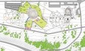 Карта детского технопарка