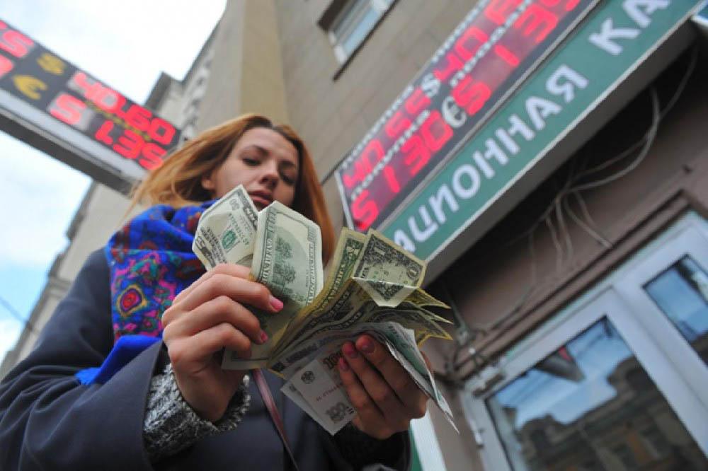 Помощь ипотечным заемщикам: поступило более 60 заявок