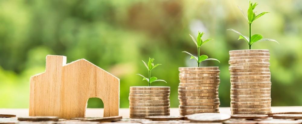 В Новосибирске на 7% выросли цены на квартиры