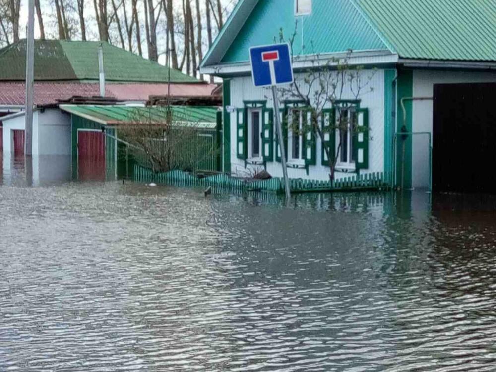 Россияне не готовы платить за страховку жилья