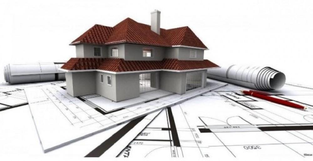 Упрощен порядок регистрации сделок с долевой собственностью