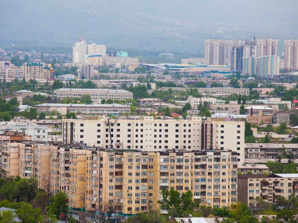 Минэкономразвития: доступность жилья в России побило все рекорды