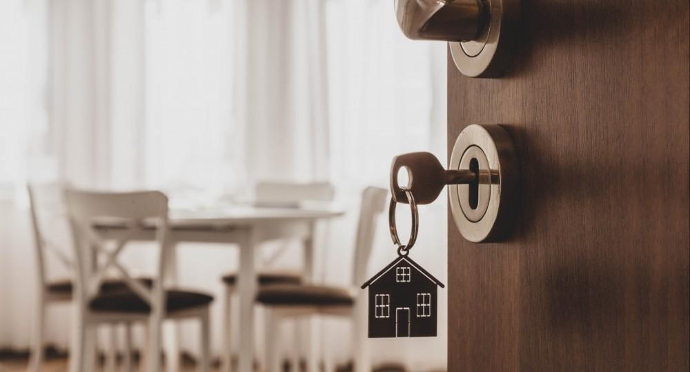 Россельхозбанк снижает ставки по ипотеке
