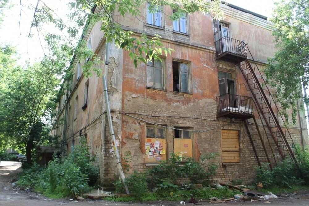 На дороги, детсады и расселение ветхого жилья в Новосибирске добавили финансирование