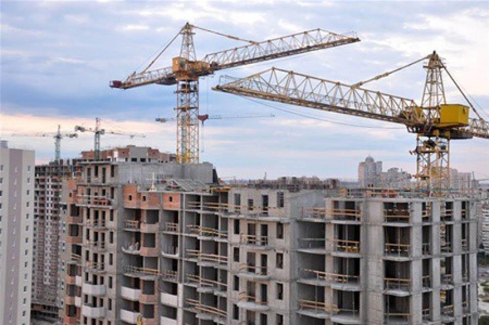 В России не может пройти экспертизу из-за ошибок каждый пятый стройпроект