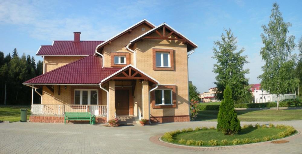 Аналитики назвали самый дорогой пригород Новосибирска для покупки коттеджа