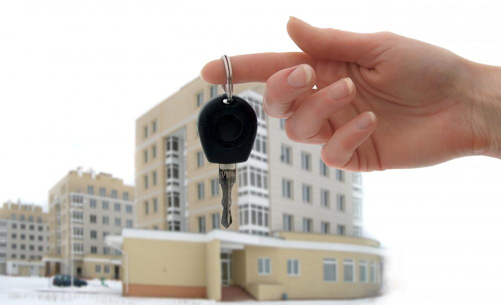 Скидки на жильё получат посетители распродажи недвижимости в Новосибирске