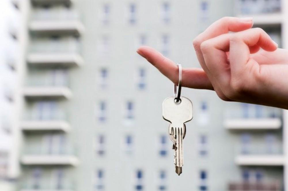 Аналитики нашли единственный район Новосибирска, где за год снизились расценки на аренду квартир