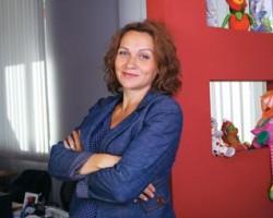 Лада Юрченко