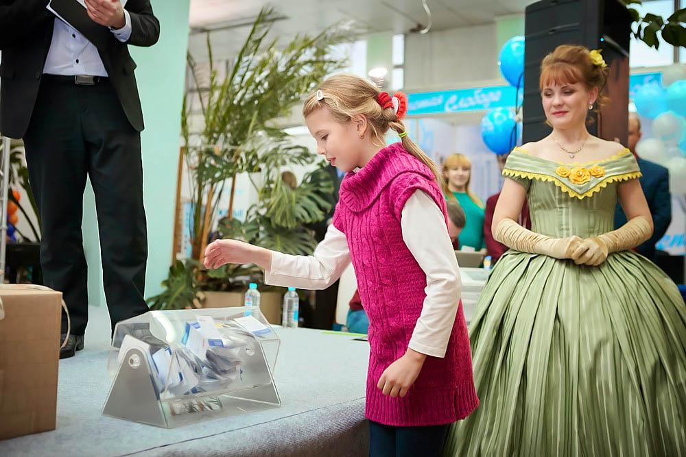 Посетители III выставки «СтройГород Новосибирск» смогут покататься на роликах