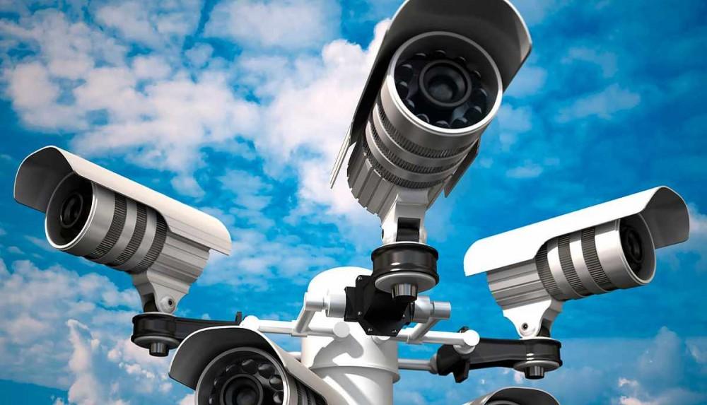 Распознавание лиц войдет в стандарт «Умного города»