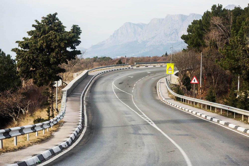 Программа инфраструктурной ипотеки заработает к середине 2018 года