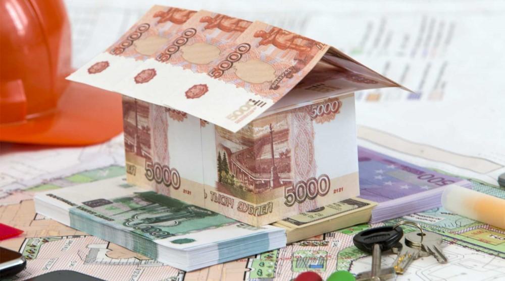 Одобрен закон о компенсации ипотечных кредитов многодетным семьям