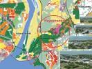 Инвестиционная стратегия Новосибирской области до 2030 года