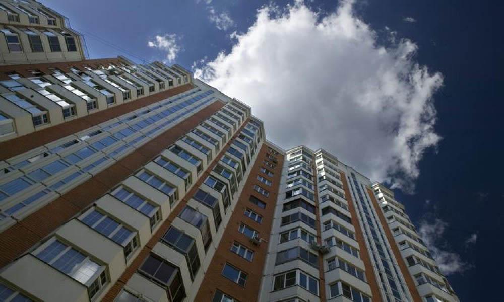 Инвестиции в недвижимость снова станут актуальны
