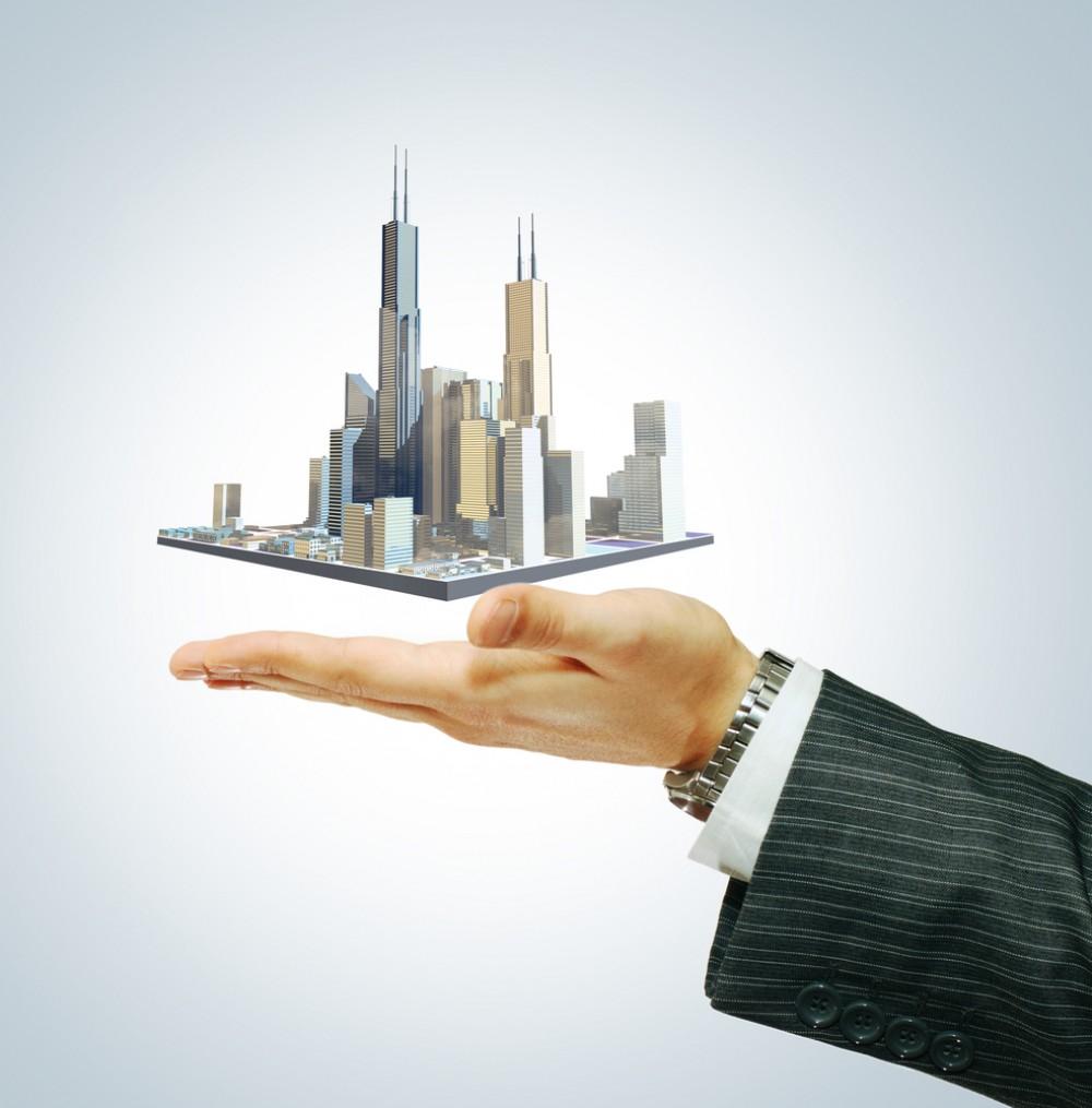 Аналитики заметили рост иностранных инвестиций в недвижимость России