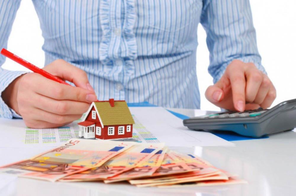 АИЖК: средняя ставка по ипотеке опустится ниже 10%