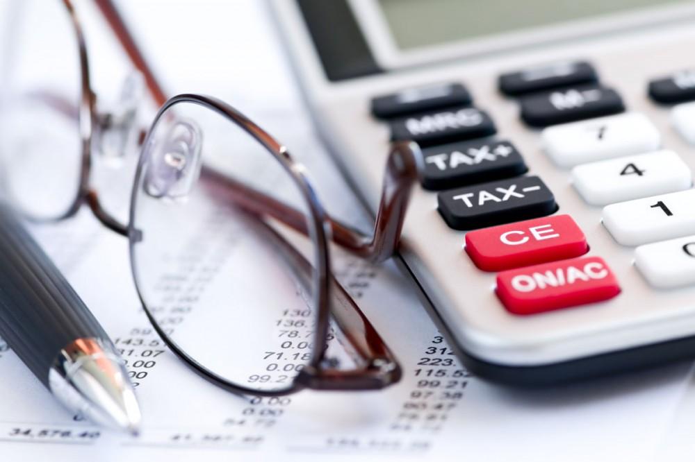 Проект закон о налоге на имущество