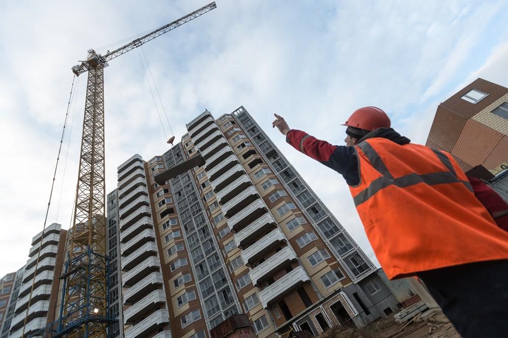 При отказе от долевого строительства застройщики могут рассчитывать на помощь государства