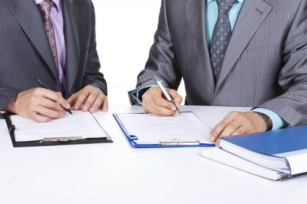 Патент на аренду теперь не обязателен