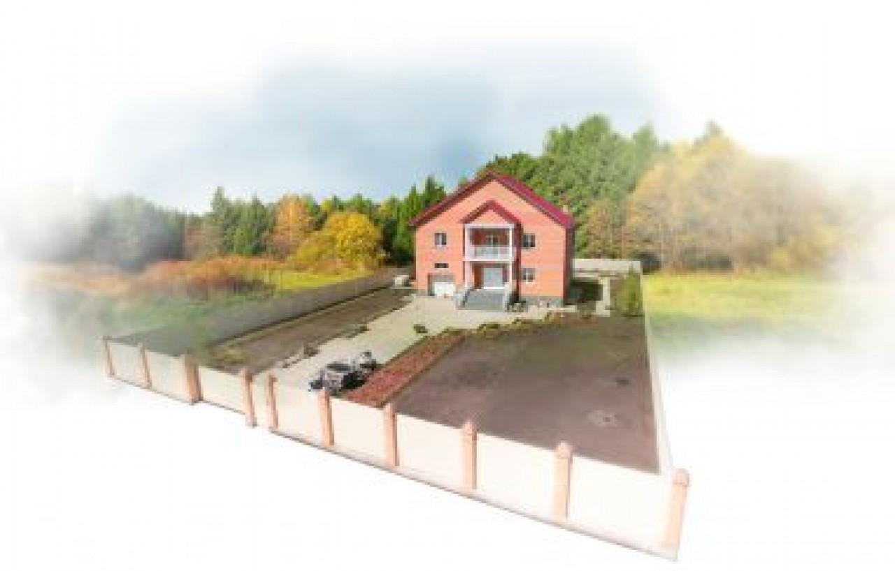 программа помощи строительства дома