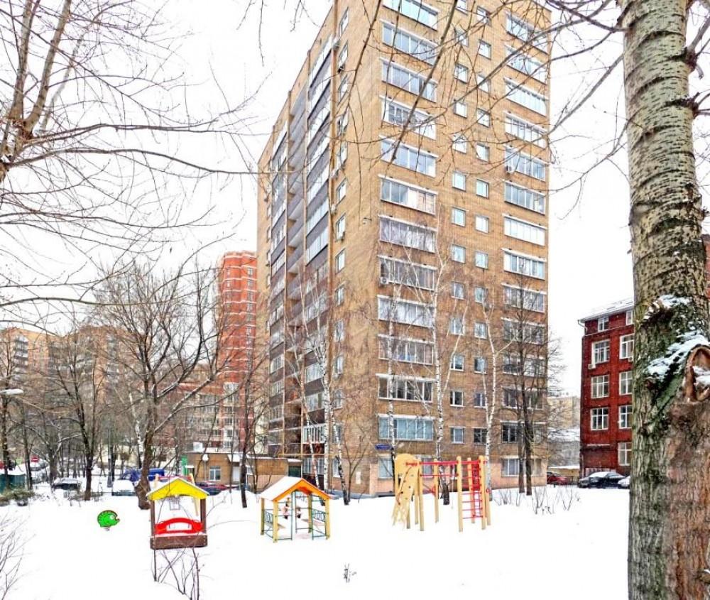 В России отменили понятие «жилье эконом-класса»