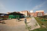 Новый детский сад на МКР Родники