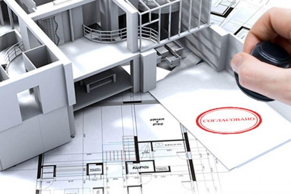 Разрешение на строительство в РФ в 2017 году  стали выдавать быстрее