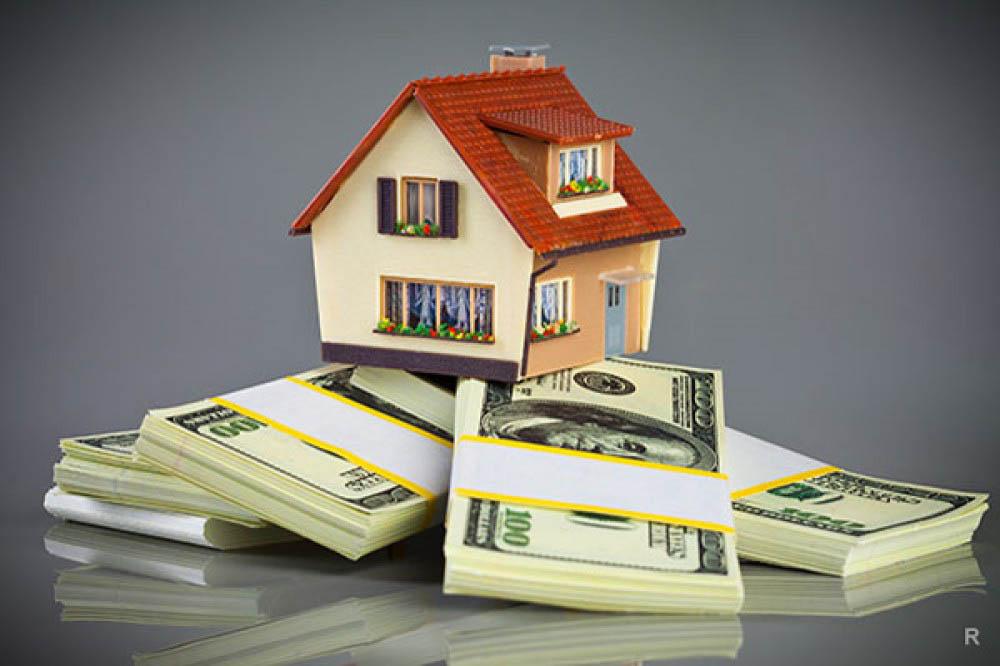 Рублевых заемщиков исключили из программы поддержки ипотеки