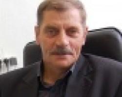 Александр Янин