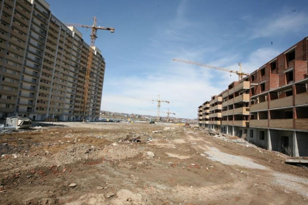 Долевое строительство: переход на новую форму к 2020 году