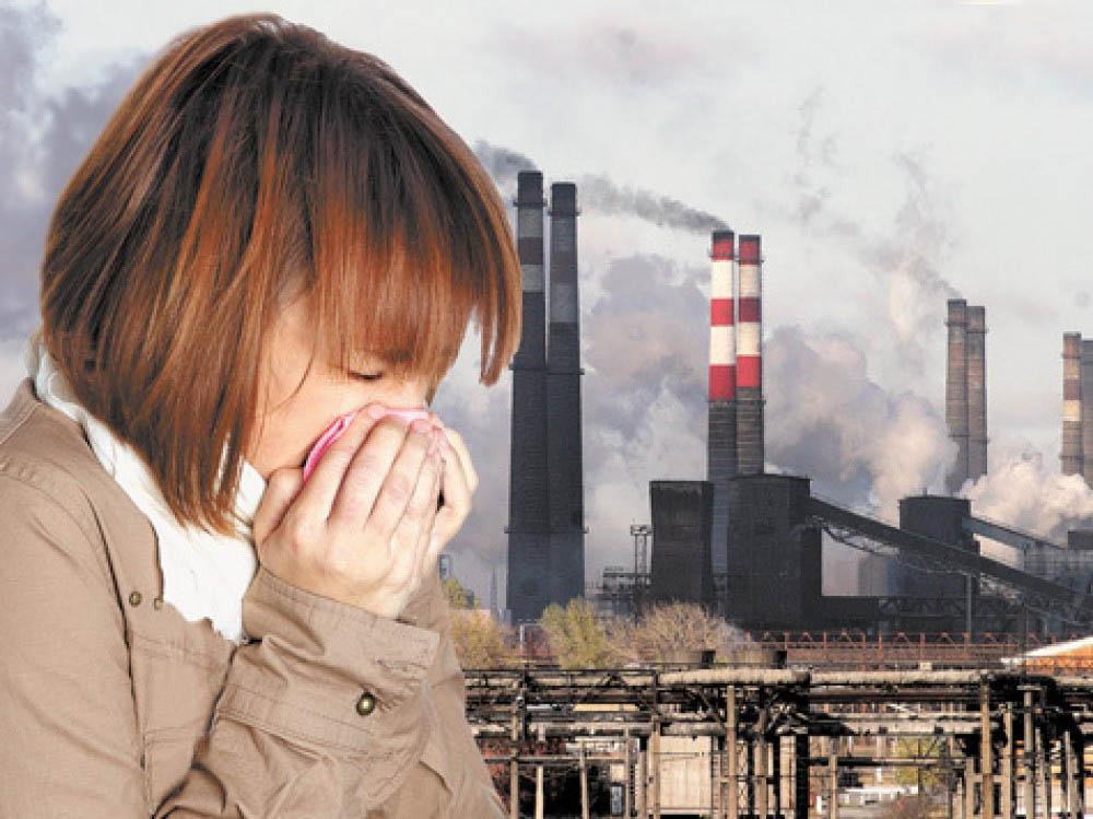 Вы устали от городской суеты? Ваш ребенок задыхается от смога? А другие уже живут ближе к природе и вдыхают чистый воздух