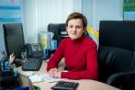 В КПД-Газстрой новый генеральный директор