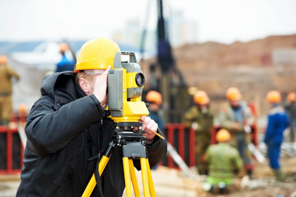 В Новосибирске пройдут семинары по кадастровой и строительной деятельности