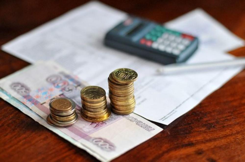 Как уменьшить размер платы за ЖКХ