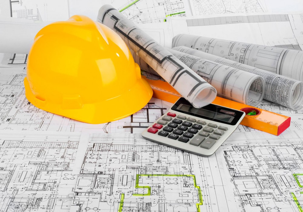 В правила мониторинга цен строительных ресурсов будут внесены изменения
