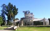 Ботанический сад Аделаиды
