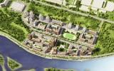 Коммерческая недвижимость в жилых комплексах – инструмент для развития бизнеса