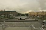 Новосибирская государственная публичная научно-техническая библиотека