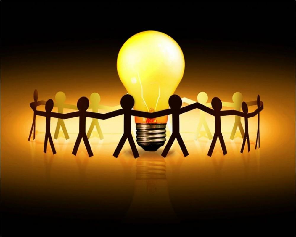 Правительство отказалось вводить социальную норму электропотребления