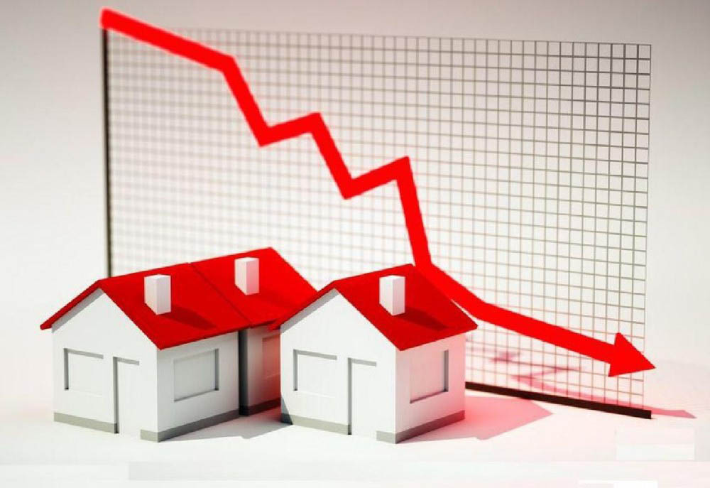АИЖК снизило ставки по ипотечным продуктам