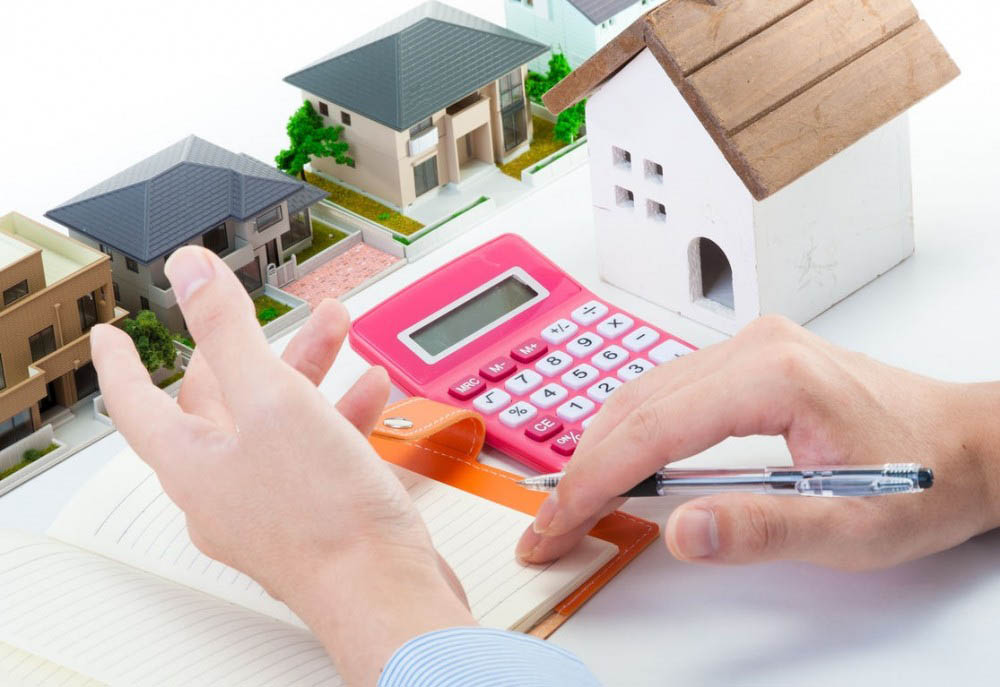 Жители России чаще стали обращаться за пересмотром  кадастровой оценки недвижимости