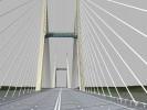 Третий мост