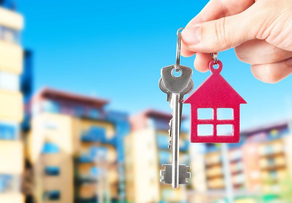 Совет Федерации одобрил закон о новых льготах для ипотечников