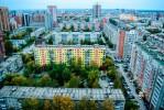 фото Анатолия Мосякова