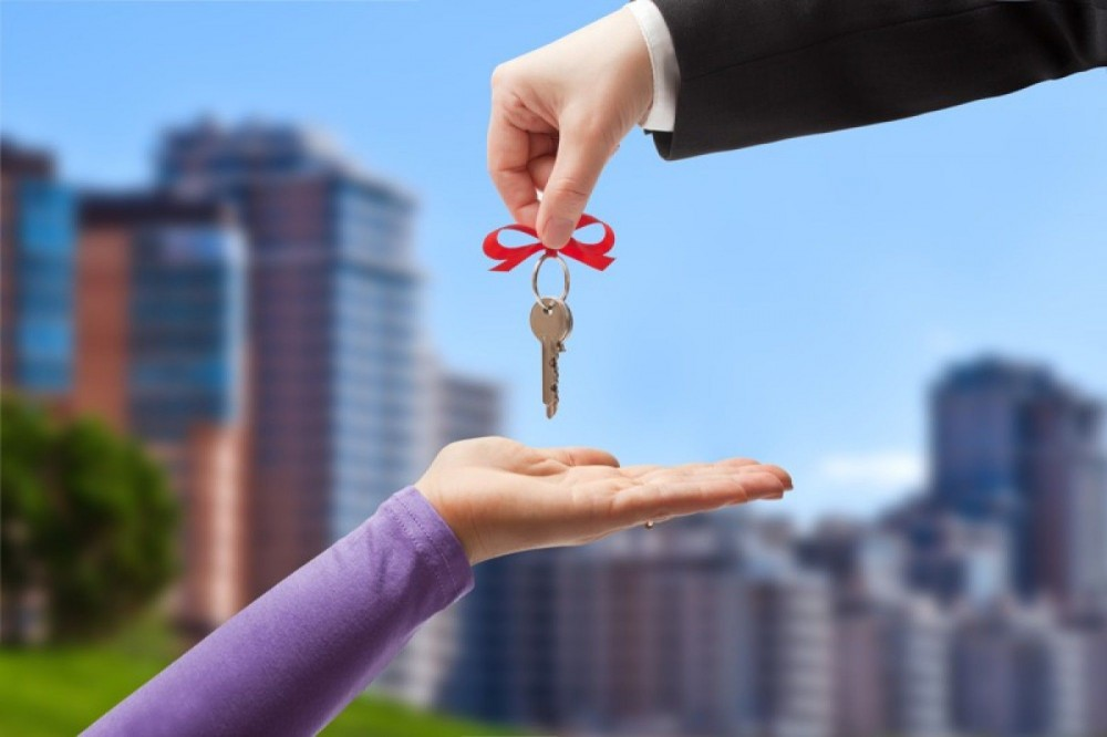 На какой бизнес хватит средств, если продать квартиру в Новосибирске