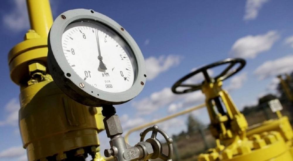 Более 1600 домов в Новосибирской области подключено к газу