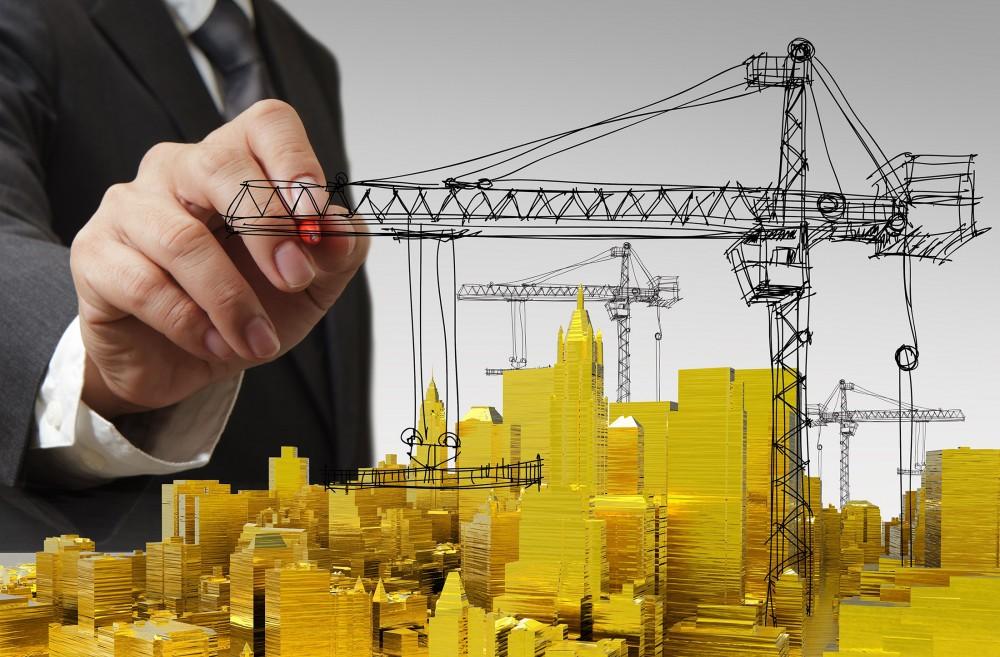 Если застройщик обанкротится, покупатели апартаментов не получат недвижимость