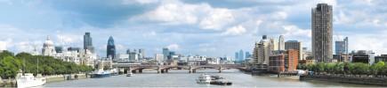 АИЖК: Ключевые события и основные тенденции на рынках недвижимости зарубежных стран