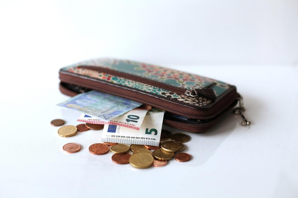 Впервые в Новосибирске ипотечная ставка опустилась до 5 % годовых